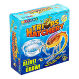 Triops Hatchery™ (hat Tri)